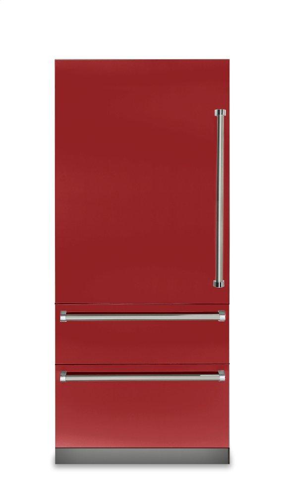 Viking Built In Refrigerators