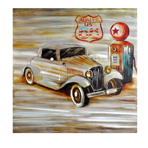 """Crestview Collections - """"CRUISER 2"""""""