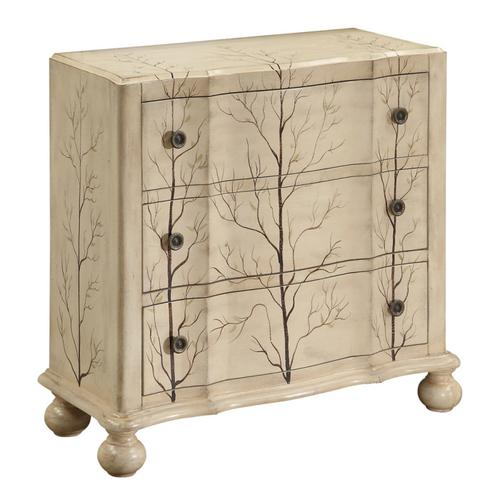 Product Image - 3 Drw Chest
