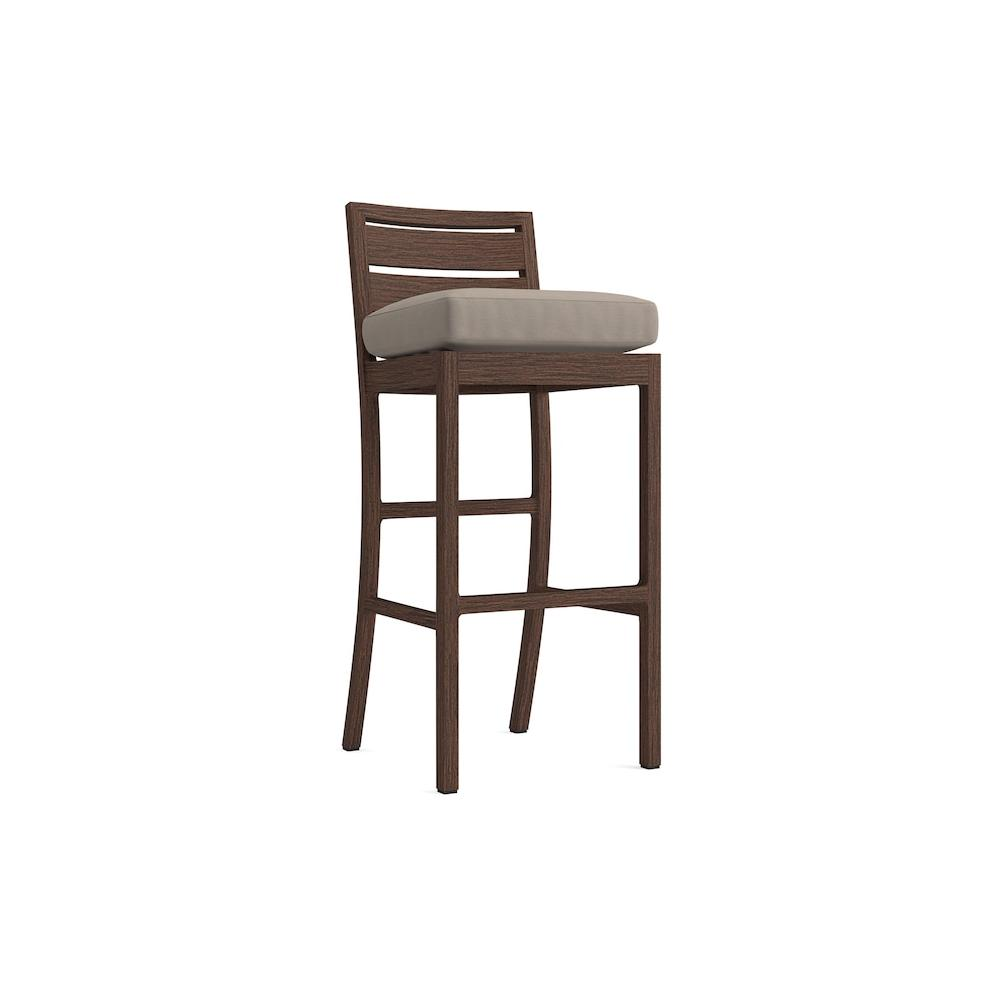 Lakeview Bar Stool