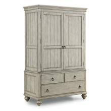 Product Image - Plymouth Armoire