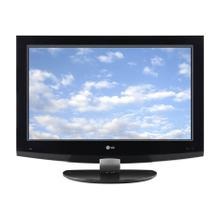 """See Details - 52"""" CLASS OPUS by LG (52.0"""" diagonal)"""