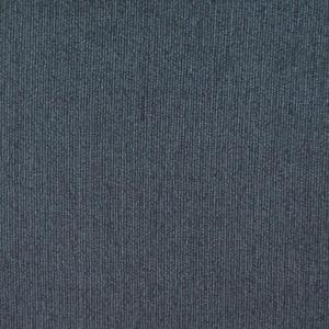 Marshfield - Neo Texture Azure