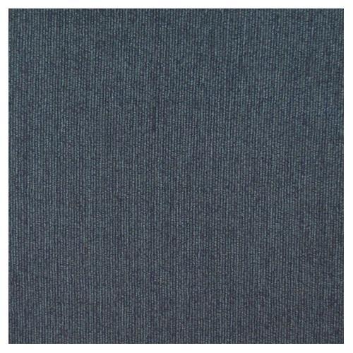 Neo Texture Azure