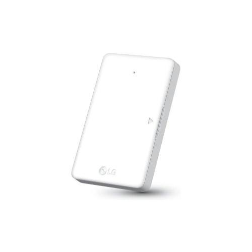 LG - LG V20™ Battery Charging Cradle