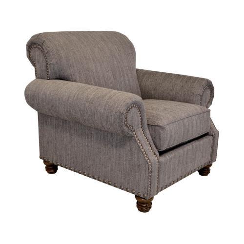 863, 864, 865, 866-20 Chair