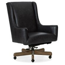 Product Image - Lily Executive Swivel Tilt Chair