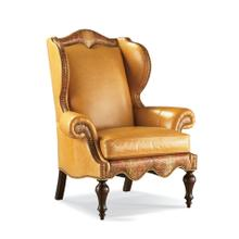View Product - 1608-01 Wing Chair Classics