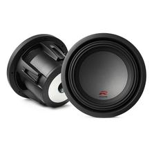 "R-Series 10"" Subwoofer (2Ohm+2Ohm)"