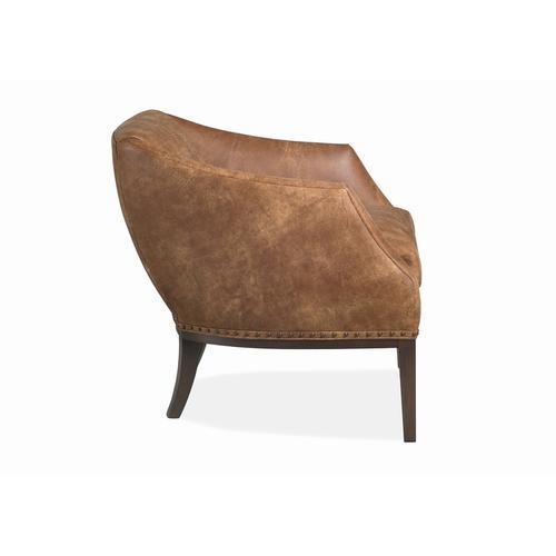 Yonkers Chair