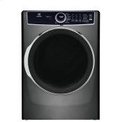 Gas 8.0 Cu. Ft. Front Load Dryer