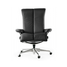 Product Image - Stressless Blues Office office chair medium
