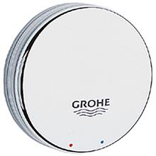 Universal (grohe) Cover Cap