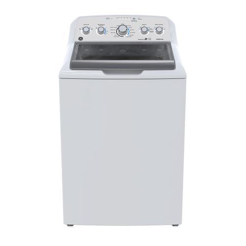 "GE® Washer/Dryer 24"" Stack Bracket Kit - GFA24KITL"