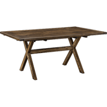 View Product - Stratford Table Extension