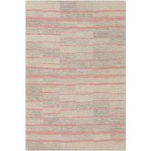 """View Product - Granada GND-2329 18"""" Sample"""