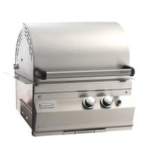 See Details - Delux Si Grill Lp