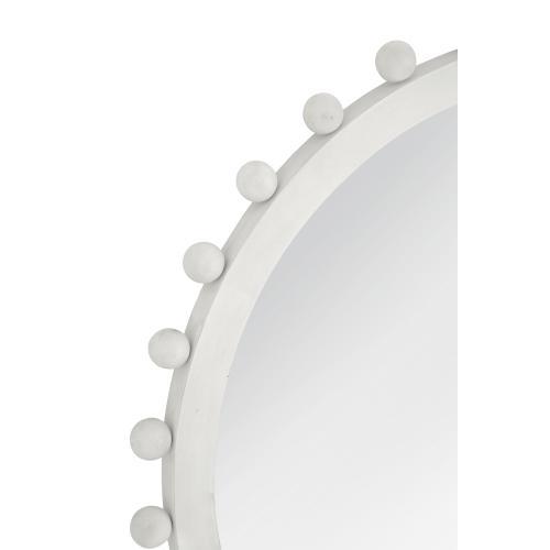 Allard Wall Mirror
