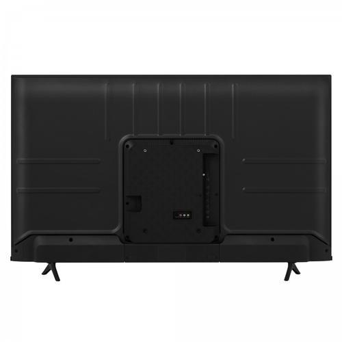 "60"" Class- A6G Series - 4K UHD Hisense Android Smart TV (2021)"