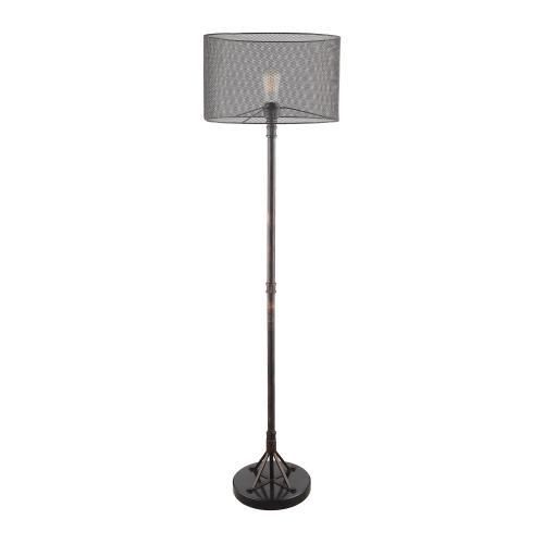 "Gallery - 61""h Floor Lamp"