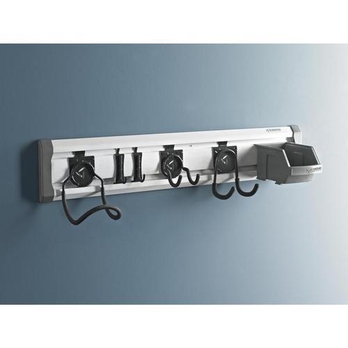 Gallery - Cradle Hook
