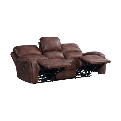 59931 Reclining Sofa