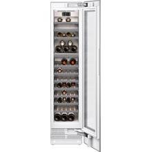 400 Series Vario Wine Cooler With Glass Door 18''
