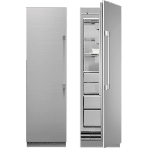 "Dacor24"" Freezer Column (Right Hinged)"