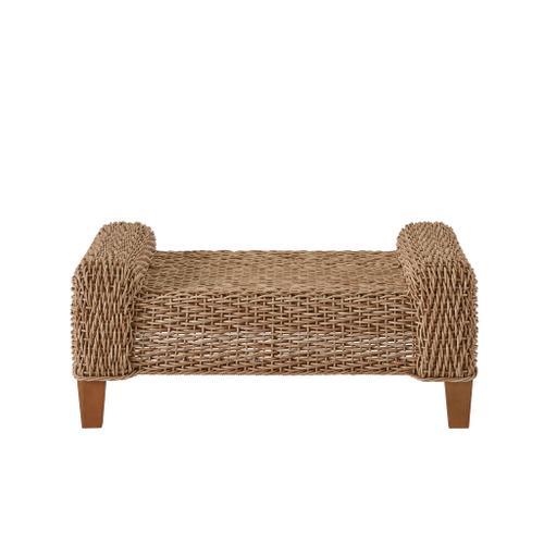 Universal Furniture - Laconia Ottoman
