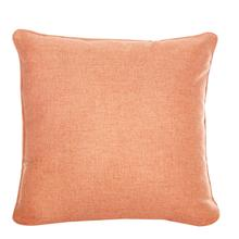 See Details - Nullpillow In barolo 11502