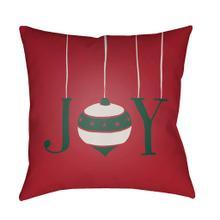 """Joy HDY-040 20""""H x 20""""W"""
