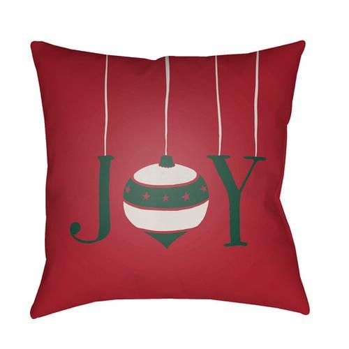 """Joy HDY-040 18""""H x 18""""W"""