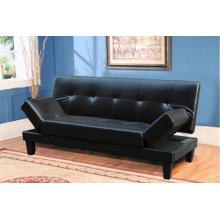 See Details - 7533 PVC