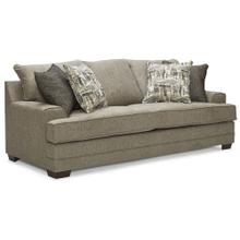 8022 Whitehaven Sleeper Sofa