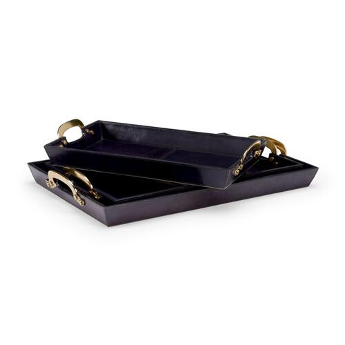 Navy Trays (s3)