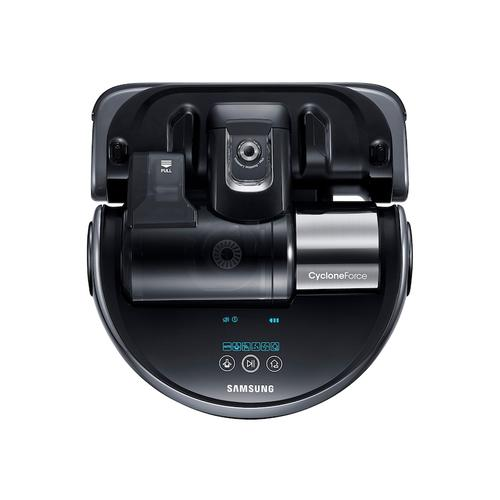 Gallery - POWERbot Essential Robot Vacuum with Extra Filter
