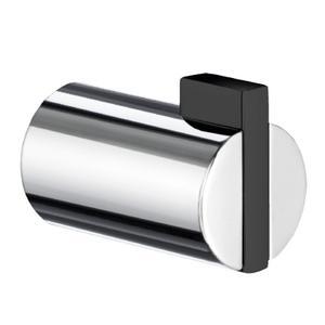 Towel Hook Product Image