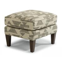 Ace Ottoman Product Image