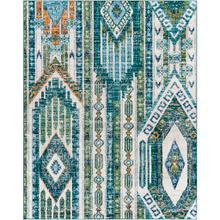 """View Product - Floransa FSA-2352 5'3"""" x 7'1"""""""