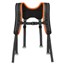 Product Image - Harness