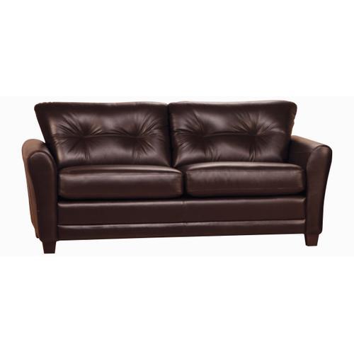 Jaymar - New York Apartment sofa