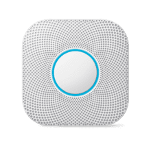 Nest Protect 2nd Gen Wired 1 Pack