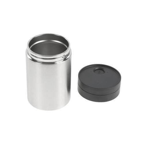 Milk Container 11005967
