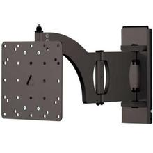 See Details - Full-Motion Wall Mount