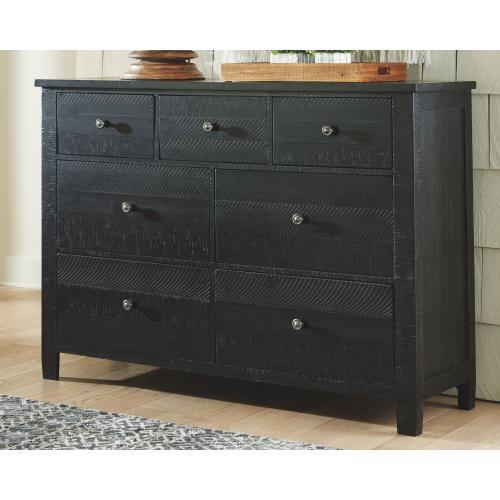 Noorbrook Dresser