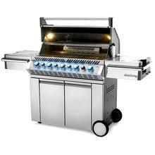 Prestige%20PRO%20665RSIB%20%20with%20Infrared%20Rear%20and%20Side%20Burner