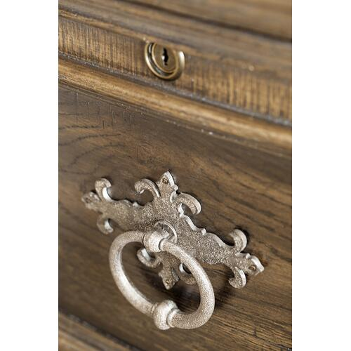 Product Image - Leming Lateral File