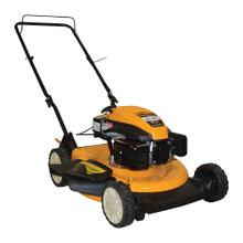 Cub Cadet Push Lawn Mower Model 11A-A02J596
