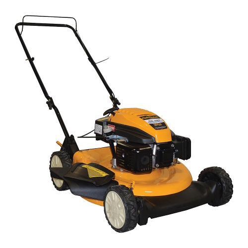 Cub Cadet Push Lawn Mower Model 11A-A02J596