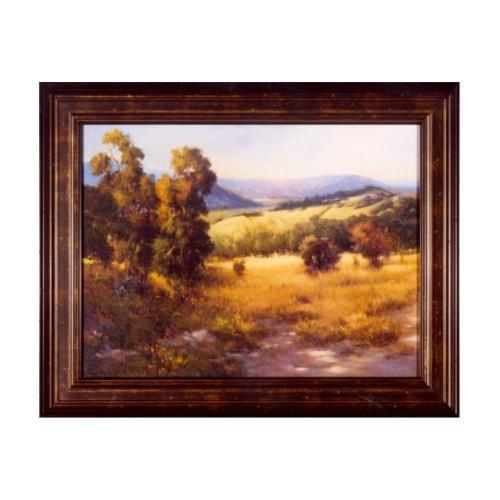 The Ashton Company - Malibu Canyon